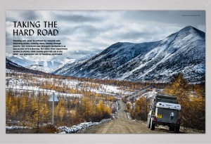 Off-the-Road-Explorers-Vans-and-Life-Off-the-Beaten-Track-1-LumberJac