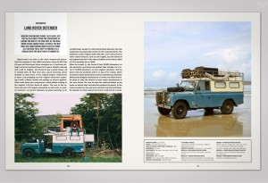 Off-the-Road-Explorers-Vans-and-Life-Off-the-Beaten-Track-2-LumberJac