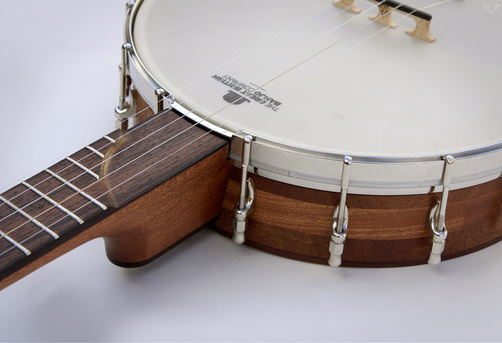 Shackleton-Old-Time-Series-Banjo-1-LumberJac