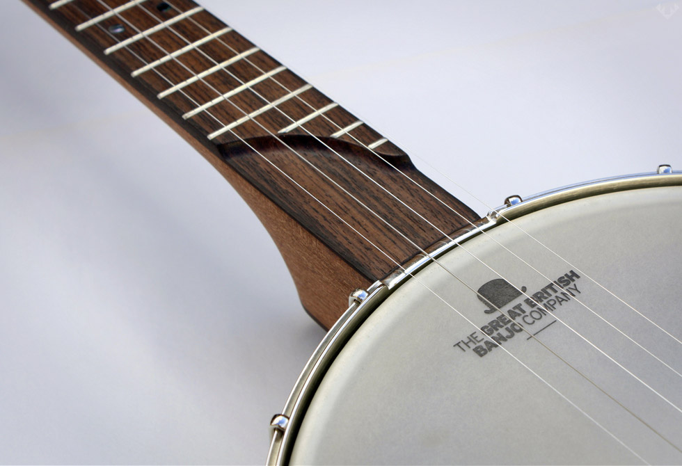 Shackleton-Old-Time-Series-Banjo-4-LumberJac