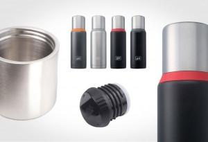 The-Allmighty-Insulated-Vacuum-Flask-Esbit-LumberJac
