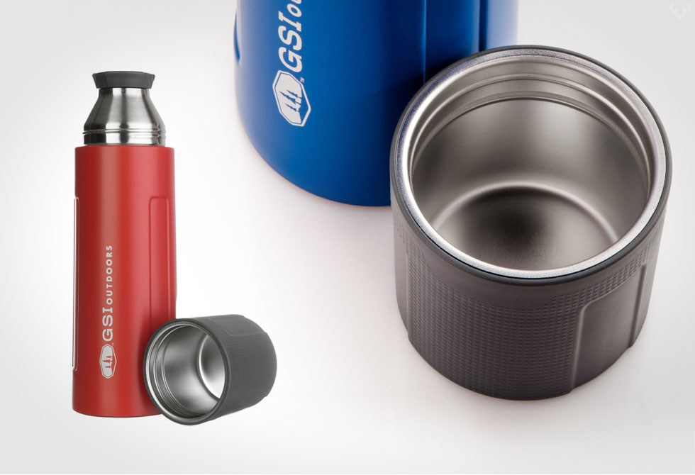 The-Allmighty-Insulated-Vacuum-Flask-GSI-LumberJac