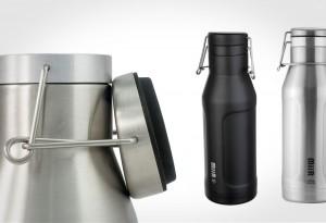 The-Allmighty-Insulated-Vacuum-Flask-Miir-LumberJac