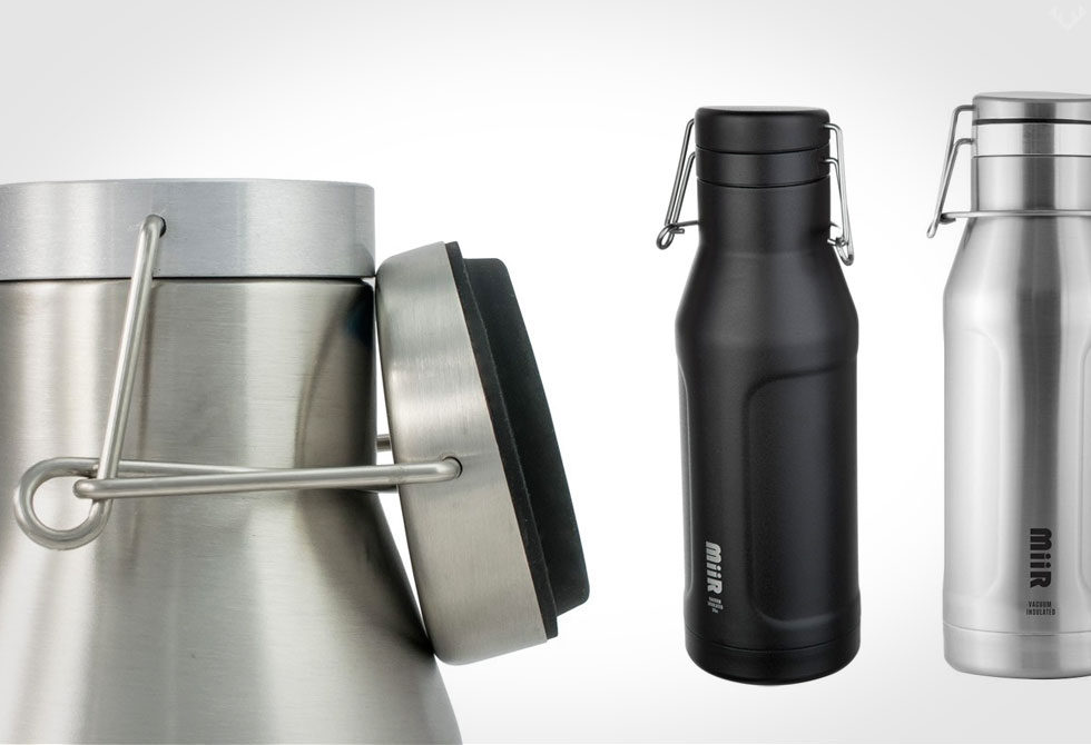 The-Allmighty-Insulated-Vacuum-Flask-Miir-LumberJac