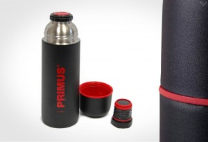 The-Allmighty-Insulated-Vacuum-Flask-Primus-LumberJac