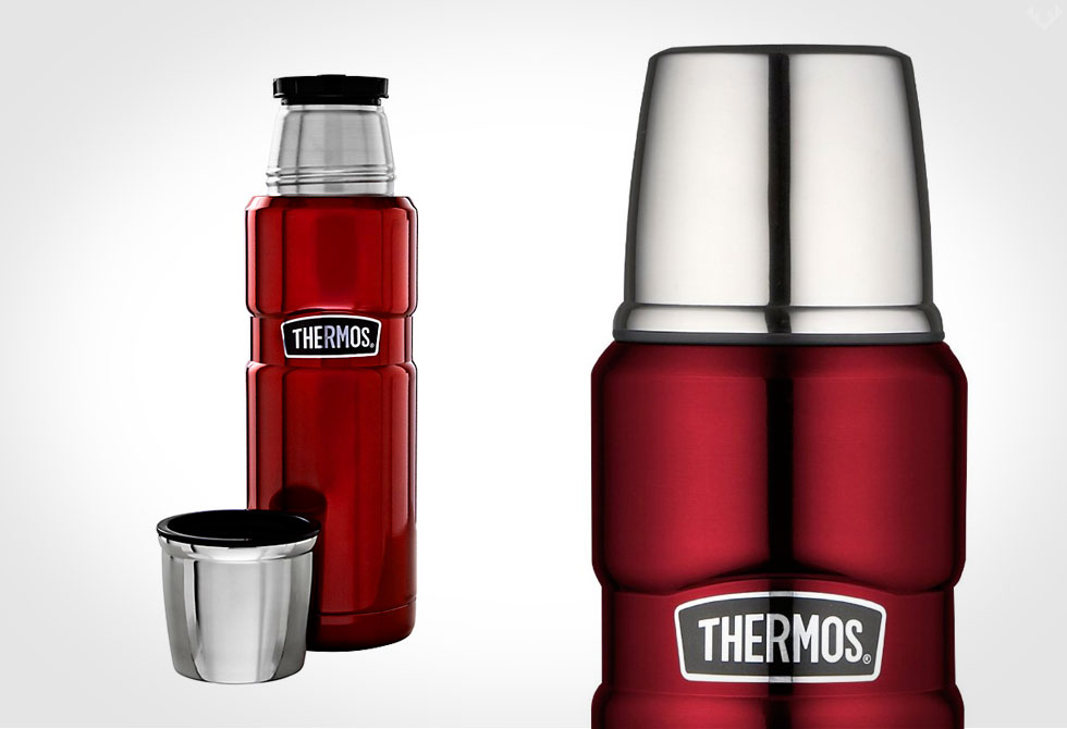 The-Allmighty-Insulated-Vacuum-Flask-Thermos-LumberJac