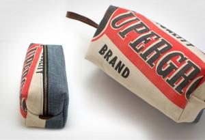 Vintage-seed-sack-and-Japanese-Denim-Travel-Kit-2-LumberJac