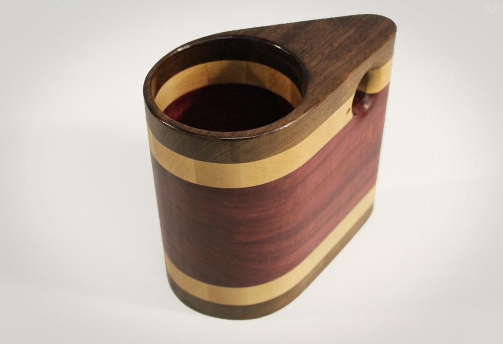 Wooden-Beer-Mug-2-LumberJac
