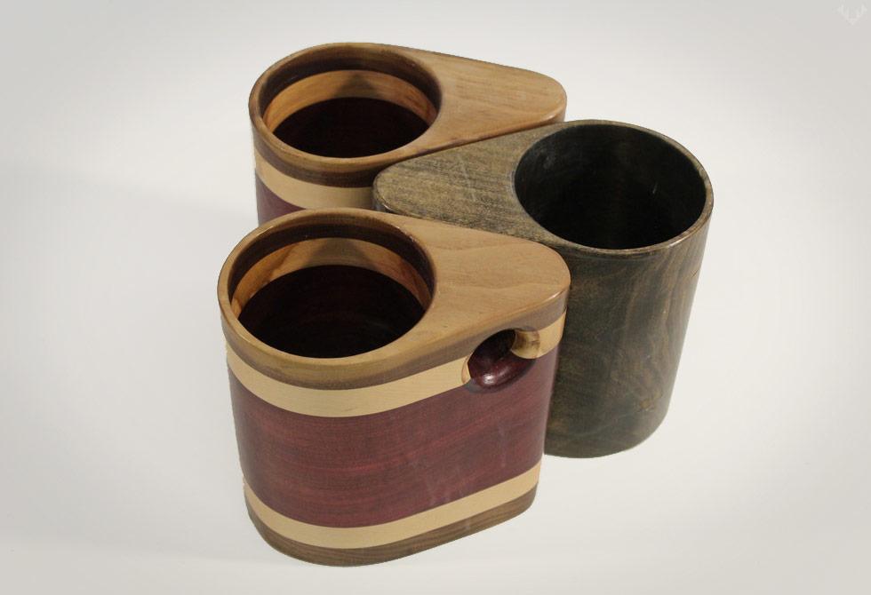 Wooden-Beer-Mug-3-LumberJac