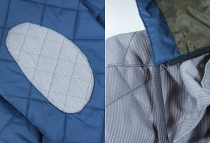iNi-Cooperative-Dib-Riding-Shirt-Jacket-1-LumberJac