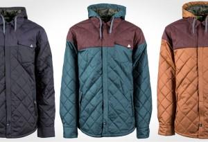 iNi-Cooperative-Dib-Riding-Shirt-Jacket-3-LumberJac