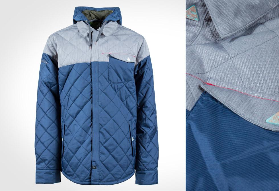 iNi-Cooperative-Dib-Riding-Shirt-Jacket-LumberJac