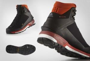 Adidas-Terrex-Climaheat-Ultimate-Boost-Boots-1-LumberJac