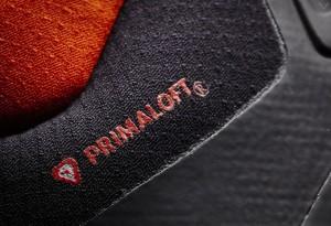 Adidas-Terrex-Climaheat-Ultimate-Boost-Boots-2-LumberJac
