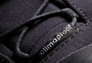 Adidas-Terrex-Climaheat-Ultimate-Boost-Boots-3-LumberJac