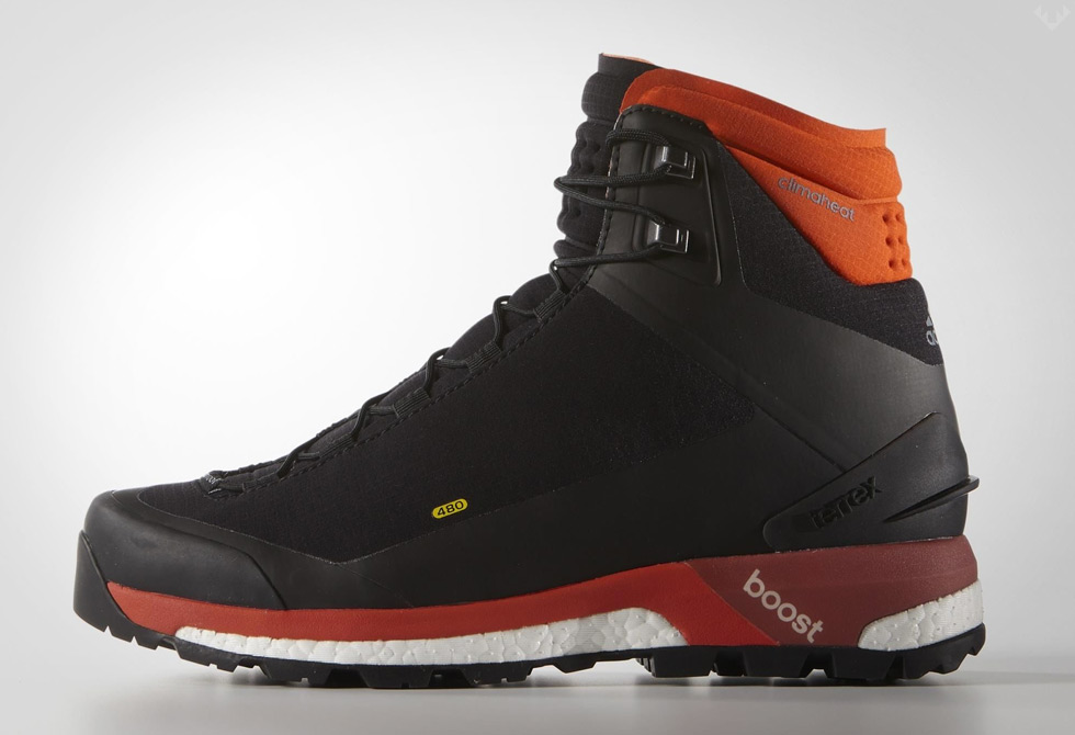 Adidas-Terrex-Climaheat-Ultimate-Boost-Boots-LumberJac
