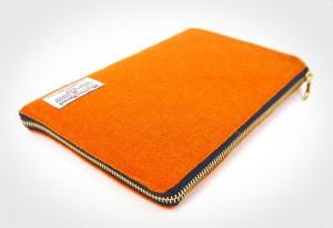Ballanby-Harris-Tweed-Tablet-Cover-1-LumberJac
