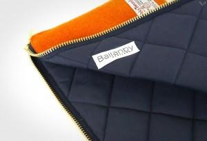 Ballanby-Harris-Tweed-Tablet-Cover-2-LumberJac