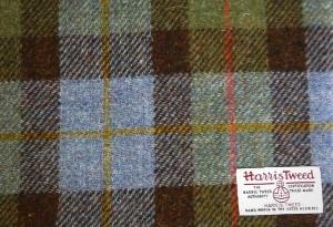 Ballanby-Harris-Tweed-Tablet-Cover-8-LumberJac