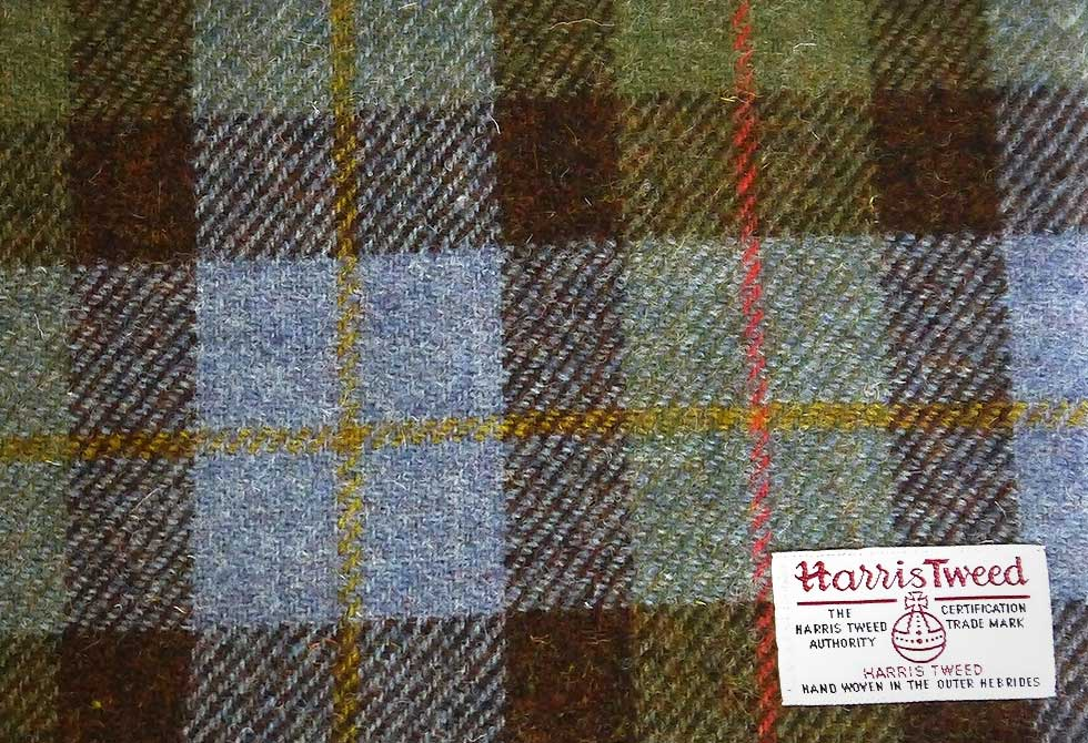 Ballanby-Harris-Tweed-Tablet-Cover-8-LumberJac