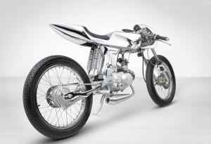 Bandit9 Ava Honda Supersport