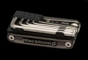 Blackburn-Wayside-Multi-Tool-1-LumberJac