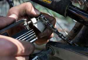 Blackburn-Wayside-Multi-Tool-2-LumberJac