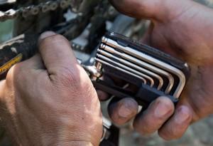 Blackburn-Wayside-Multi-Tool-3-LumberJac