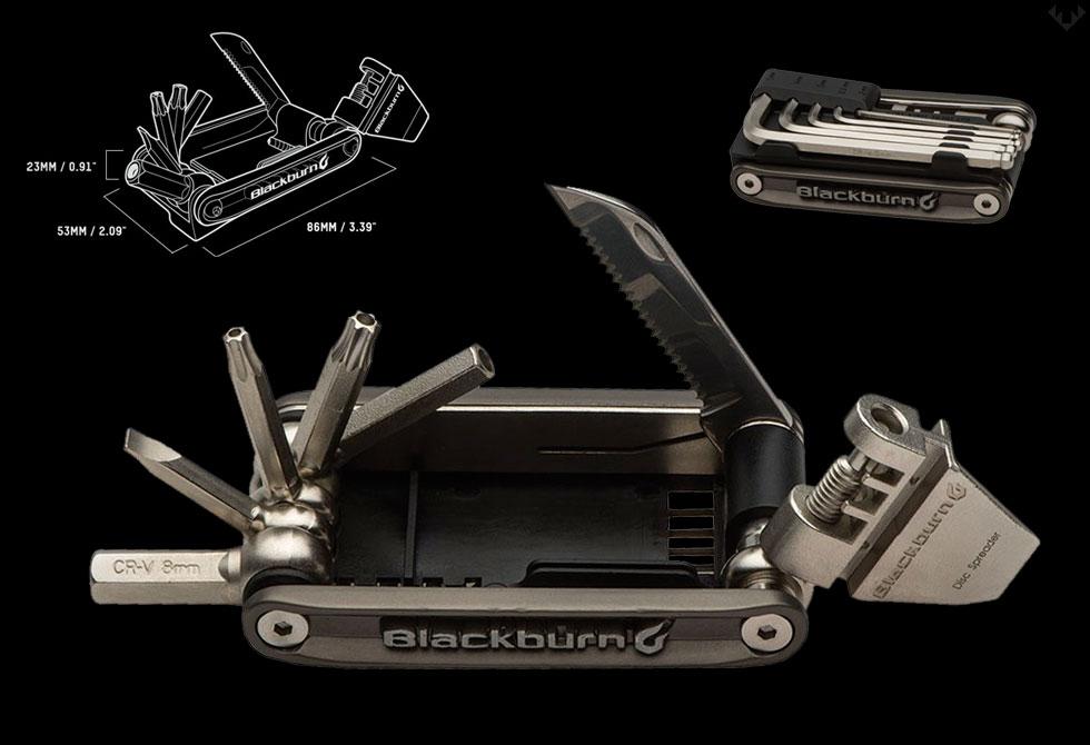 Blackburn-Wayside-Multi-Tool--LumberJa
