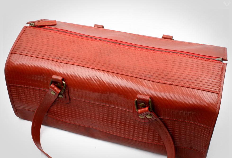 Elvis-&-Kresse-Overnight-Bag-2-LumberJac