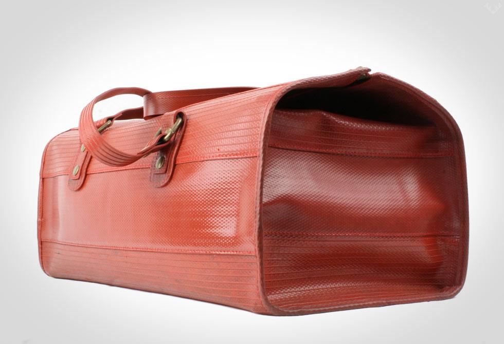 Elvis-&-Kresse-Overnight-Bag-3-LumberJac