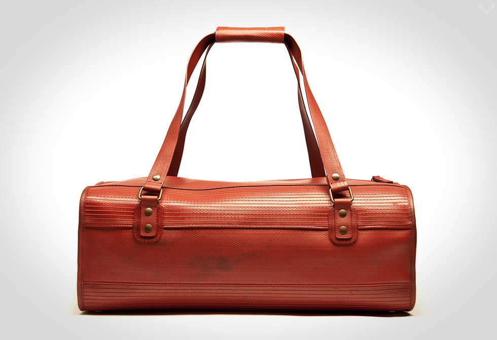 Elvis-&-Kresse-Overnight-Bag-LumberJac