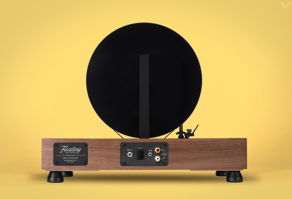 Gramovox-Floating-Record-Vertical-Turntable-1-LumberJac