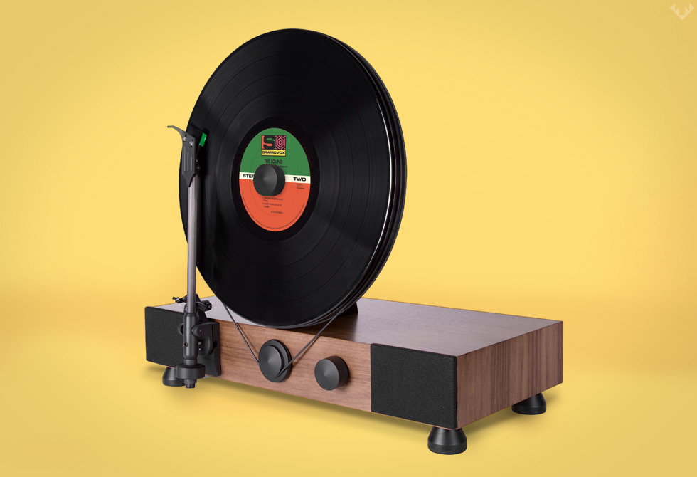 Gramovox-Floating-Record-Vertical-Turntable-2-LumberJac