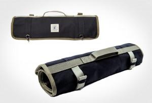 Knife-&-Flag-Tool-Roll-1-LumberJac