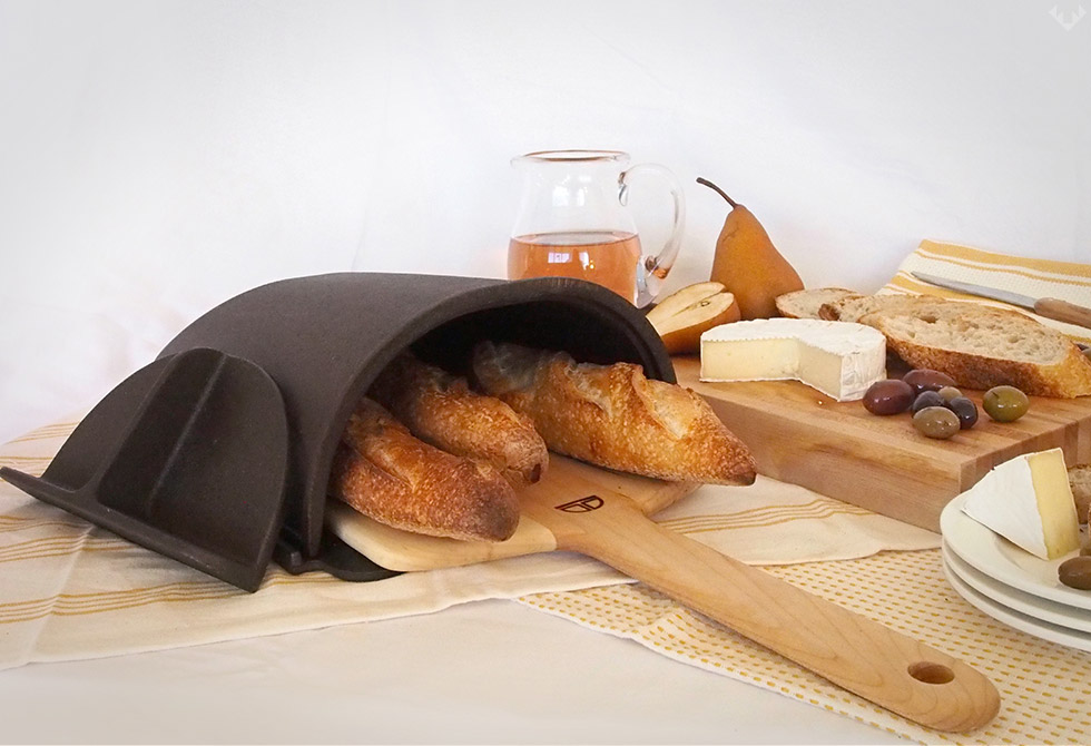 The-Fourneau-Bread-Oven-1-LumberJac