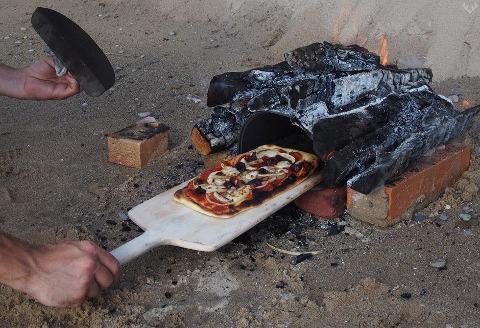 The-Fourneau-Bread-Oven-2-LumberJac
