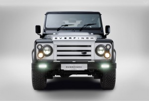 The-Overfinch-Defender-40th-Anniversary-Limited-Edition-2-LumberJac