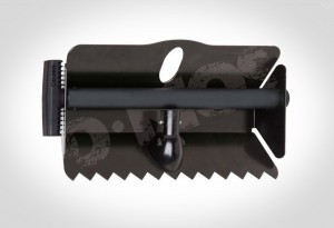 The-Stealth-Shovel-1-LumberJac