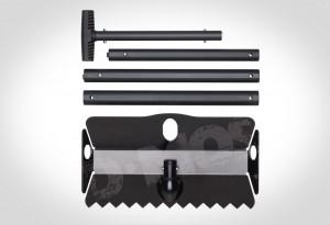 The-Stealth-Shovel-2-LumberJac