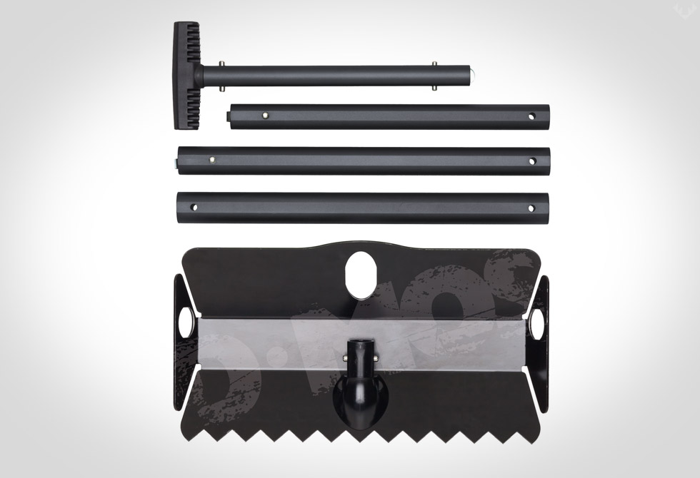 The-Stealth-Shovel-2-LumberJac