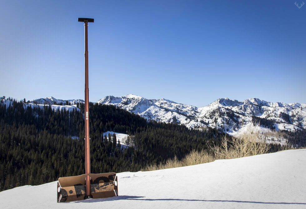 The-Stealth-Shovel-3-LumberJac