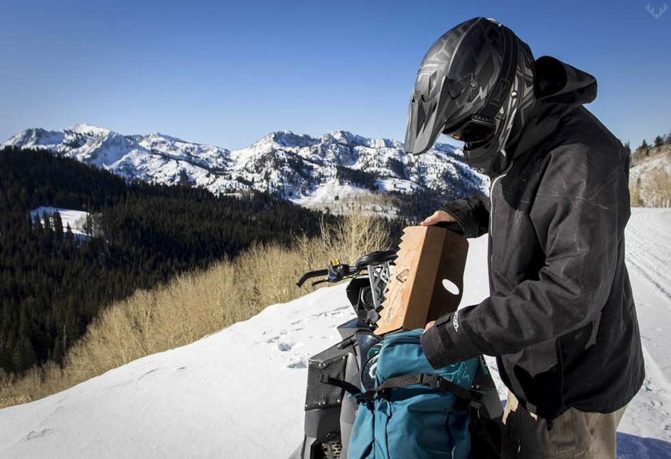 The-Stealth-Shovel-4-LumberJac