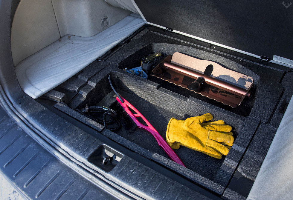 The-Stealth-Shovel-5-LumberJac