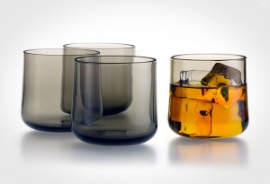The-Ultimate-Whiskey-Glass-Collection-1-Lumberjac