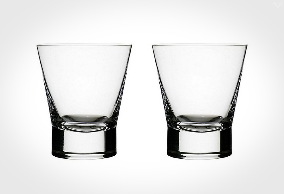 The-Ultimate-Whiskey-Glass-Collection-2-Lumberjac