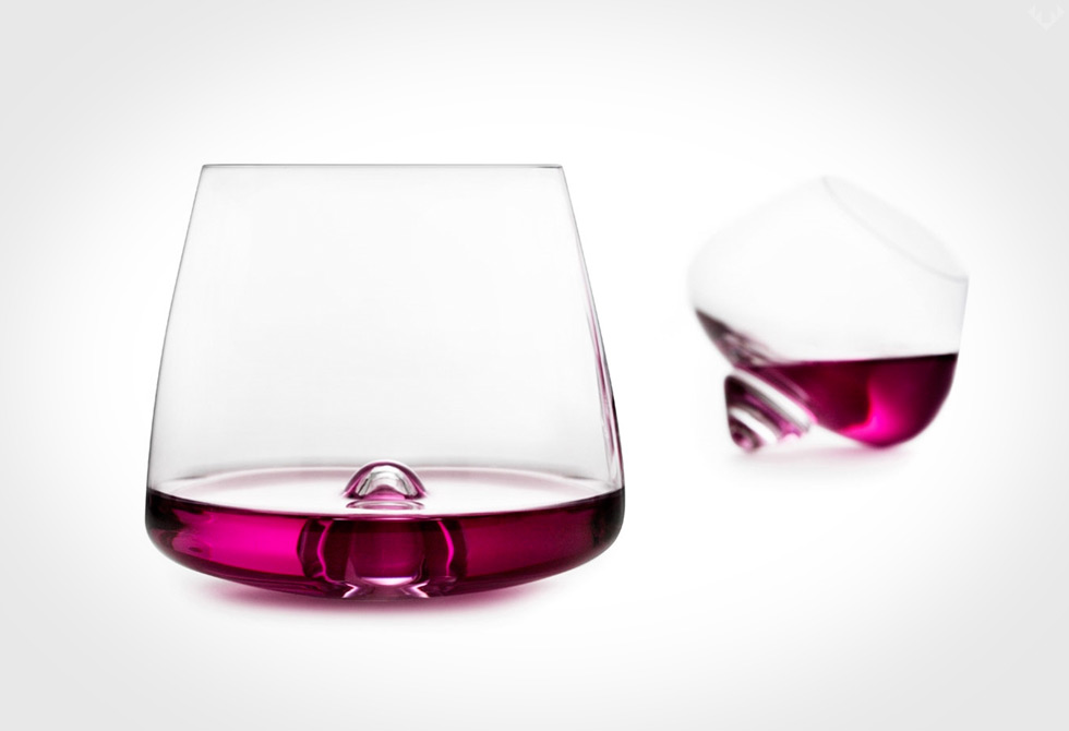 The-Ultimate-Whiskey-Glass-Collection-3-Lumberjac