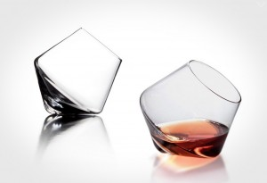 The-Ultimate-Whiskey-Glass-Collection-4-Lumberjac