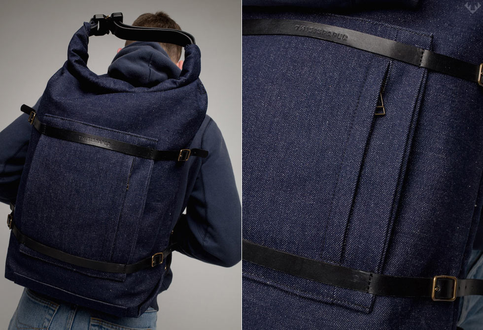 Thisispaper-U-tility-Backpack-Denim-1-LumberJac