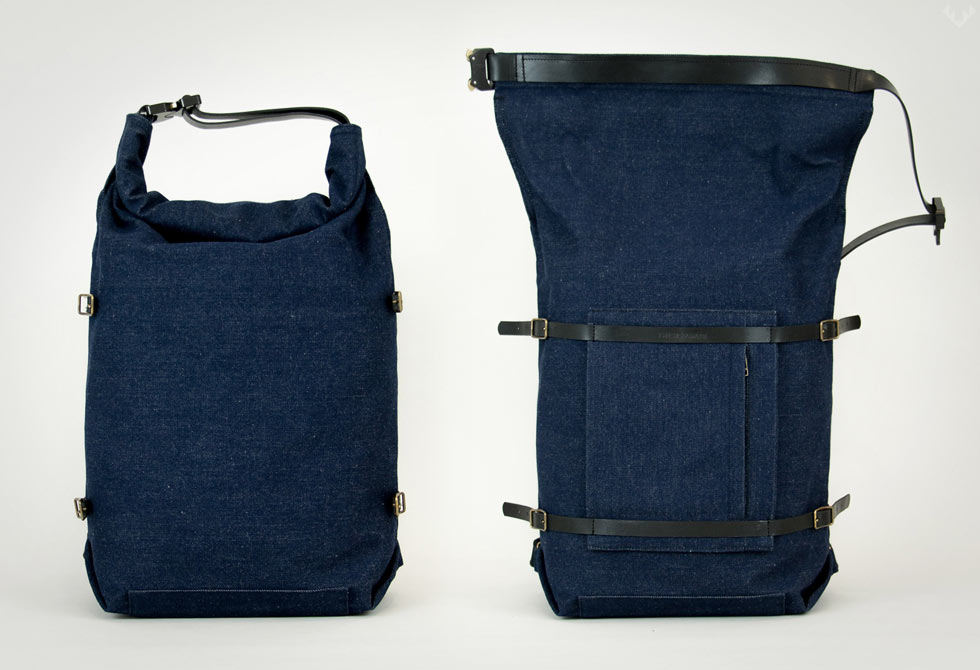 Thisispaper-U-tility-Backpack-Denim-2-LumberJac